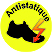 Antistatique