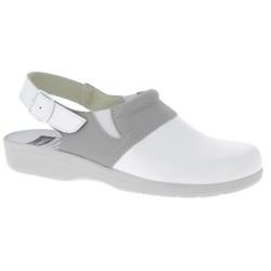 Sandale de travail - SWEDI PORTAL DF260 -