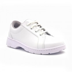 "Chaussure de travail type ""Sneakers"" DF90L"