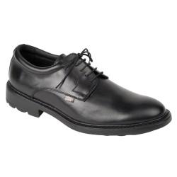 Chaussure de Service en cuir, semelle ultralégère CS 69 Francia - DIAN