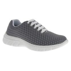 Chaussure de travail DF991 gris - Calpe - Dian