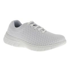 Chaussure de travail DF990 Blanc - Calpe - Dian