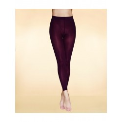 Red Wellness 70 Leggings
