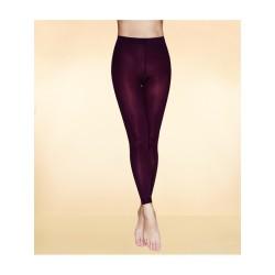 Legging Red Wellness 70
