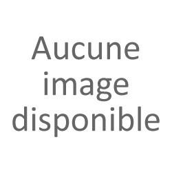 « DONA »  Sabot de Travail bride fixe SANIPOD - DF711